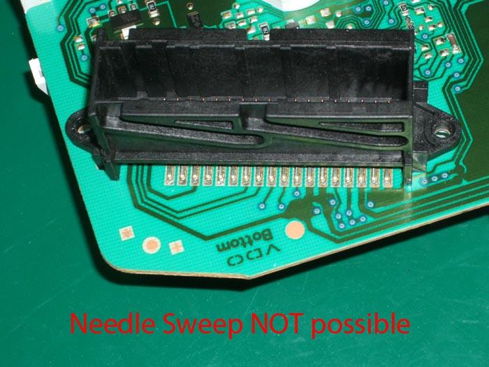 [Image: needle-no.jpg]