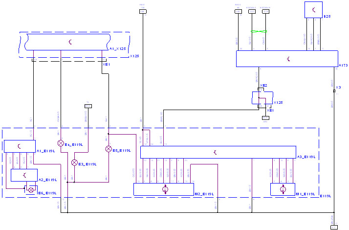 light wiring diagrams light wiring diagrams