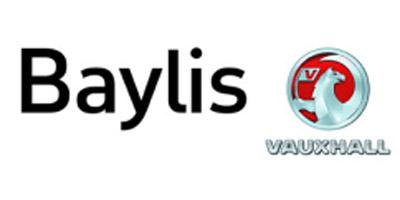Baylis Vauxhall
