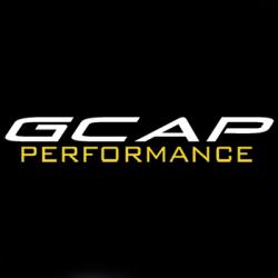 GCAP Performance
