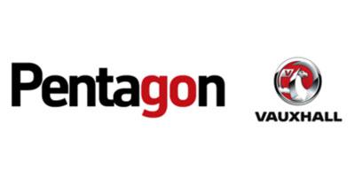 Pentagon Vauxhall