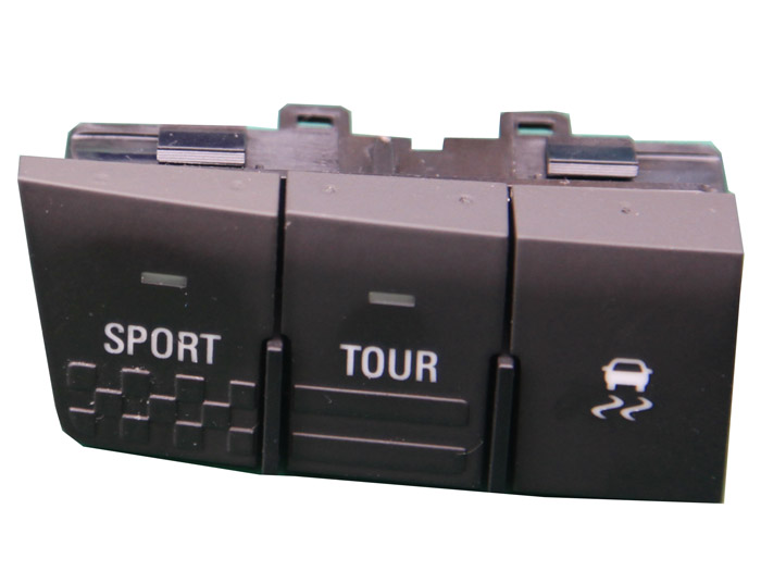 Sport, Tour, TC Switch