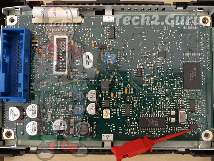 cid-93c66